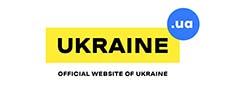 Ukraine.ua