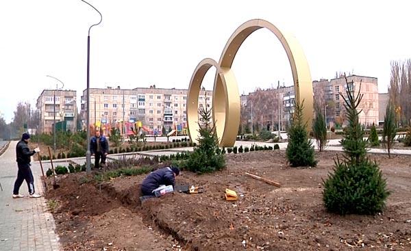 15 11 17 park1