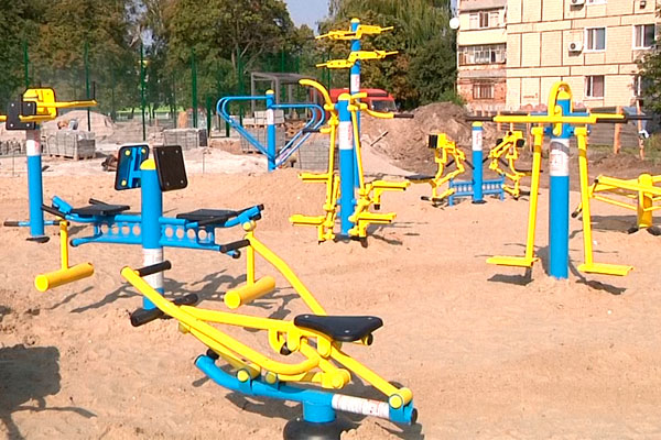 20 09 17 park 1